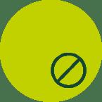 Icon Tatze