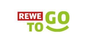 Rewe-to-go-logo